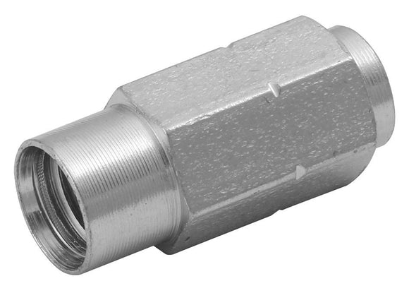 Ferrules 304 Stainless Steel