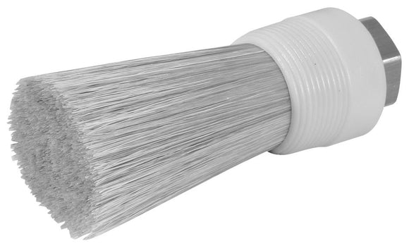 Perma Lubrication Brushes