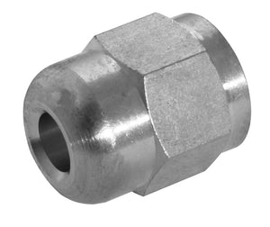 Compression Nuts