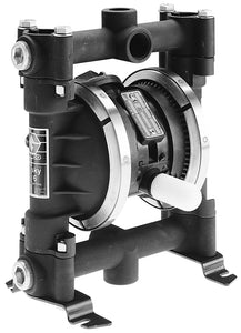 Graco Husky 716 Pumps