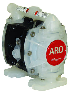 "Aro 1/4"" EXP Series Diaphragm Pumps"