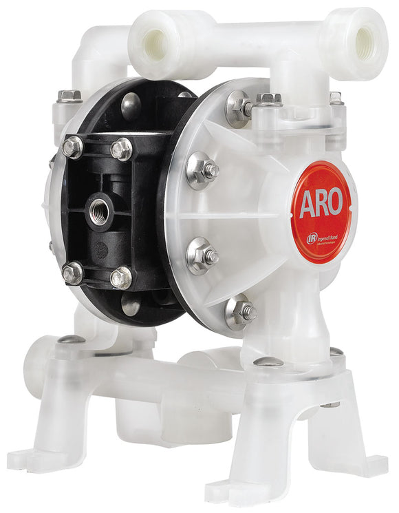 "Aro 1/2"" EXP Series Diaphragm Pumps"