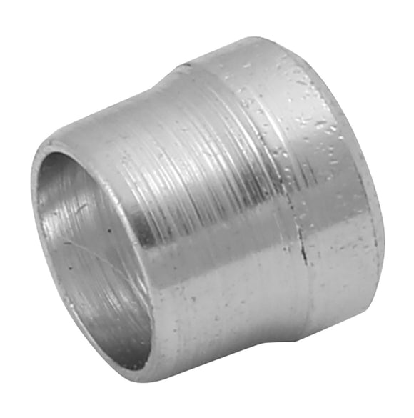 Compression Tubing Ring 304 Stainless Steel