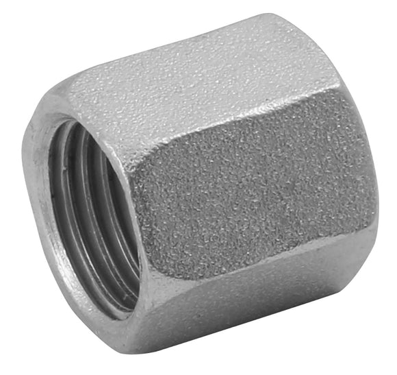 Compression Nuts 304 Stainless Steel