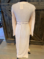 Kingdom Maxi Dress