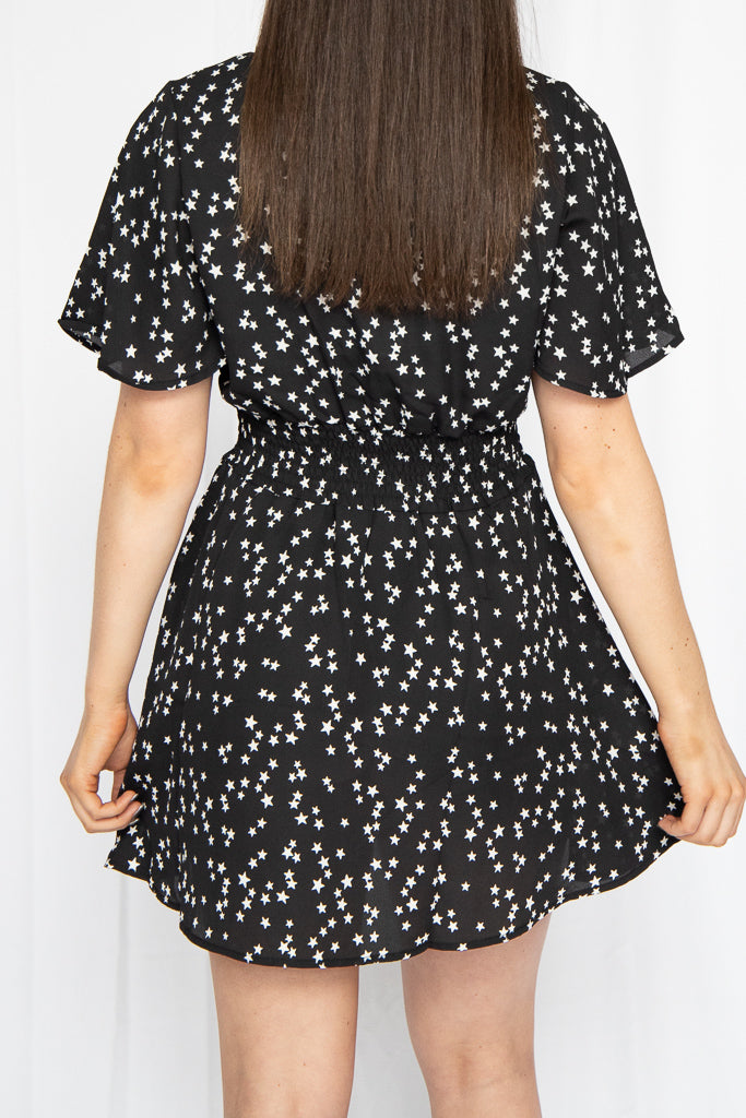 Sky Full of Stars Dress