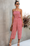 Gossip Girl Jumpsuit