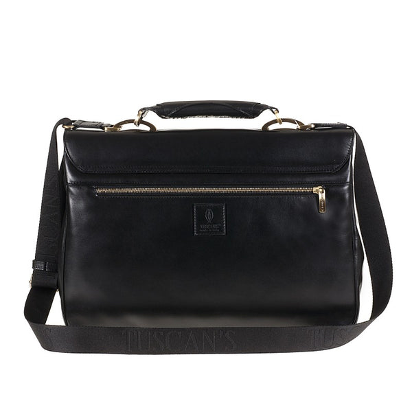 Professional Bag real leather Euro TS096 Business Tuscans