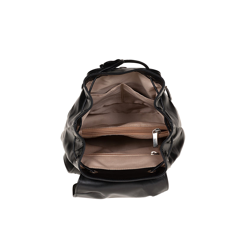 Fashion Backpack Populonia TS5042 Women Bags Tuscans