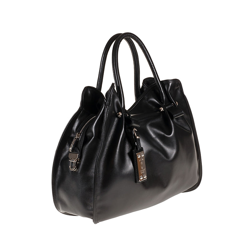 Elegant Purse with removable Shoulder Strap TS3139 Women Bags Tuscans