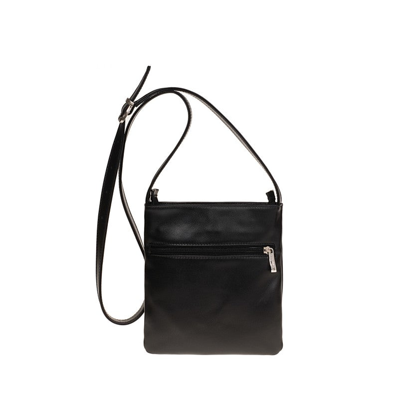 Shoulder Strap Smilea TS5093 Women Bags Tuscans