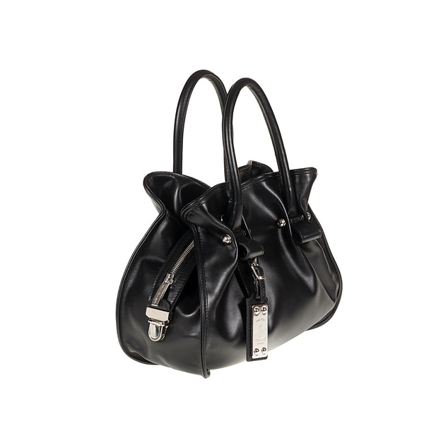 Elegant Purse with removable shoulder strap TS3106 Women Bags Tuscans