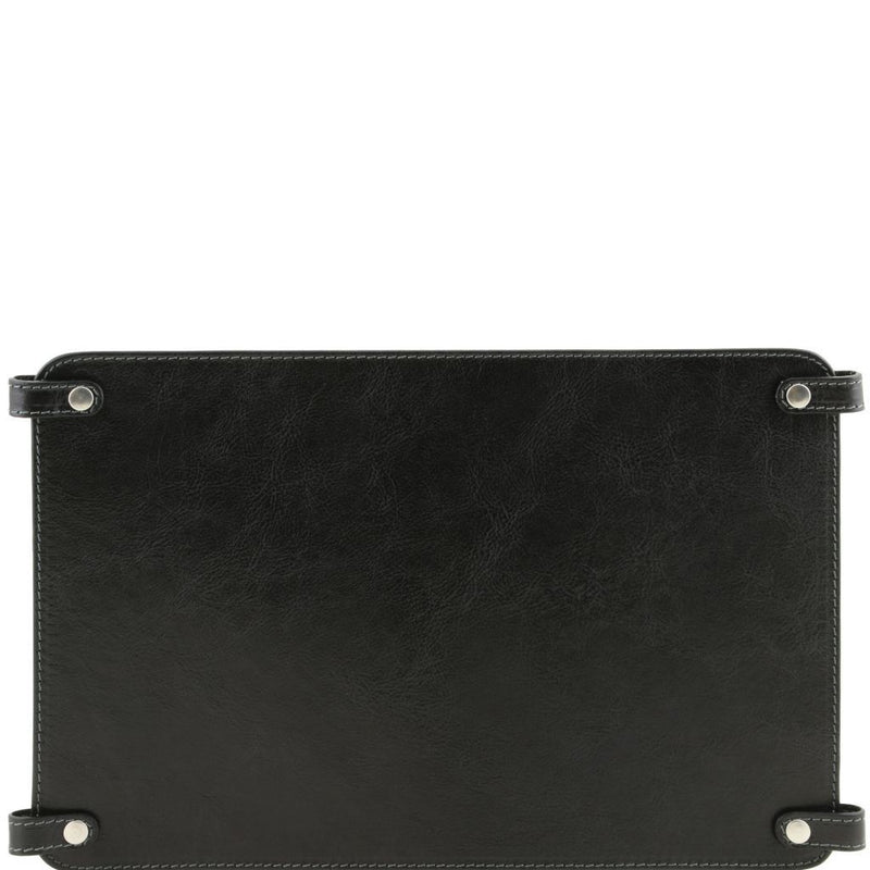 TL Smart Module - Leather Divider Module TL141519 Spare Parts Tuscany Leather