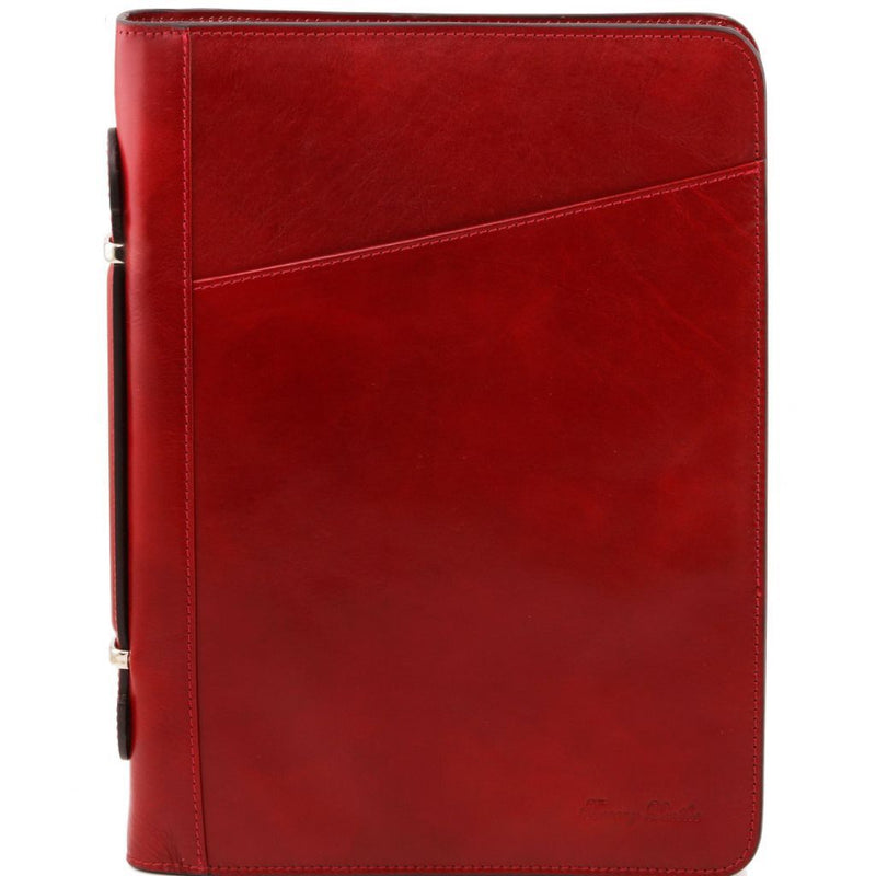 Costanzo - Exclusive Leather Portfolio TL141295 Business Tuscany Leather