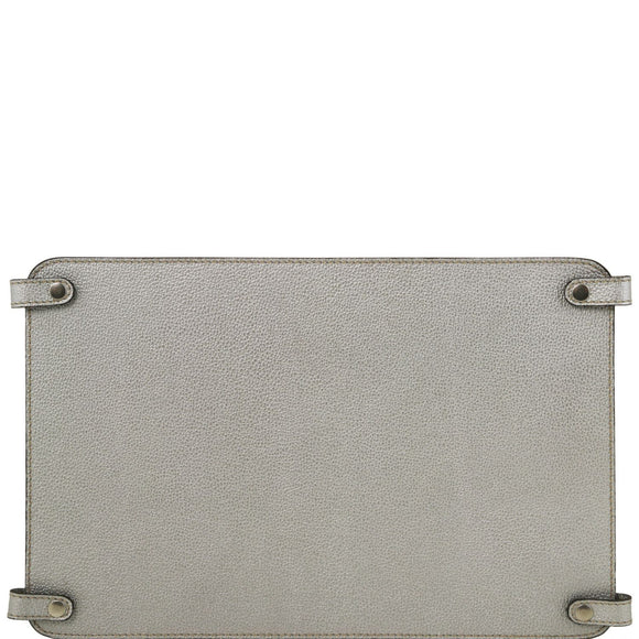 TL SMART MODULE TL141547 Spare Parts Tuscany Leather