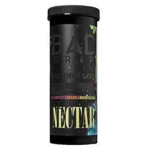 Bad Drip E-Juice - God Nectar