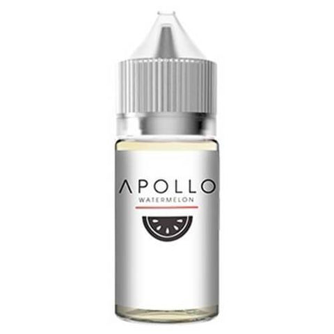 Apollo SALTS - Watermelon