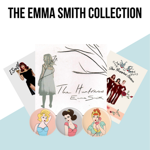 The Emma Smith Collection