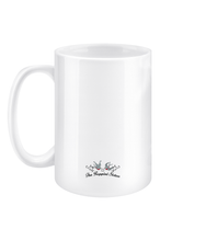 Load image into Gallery viewer, The Puppini Sisters Jilted Mug