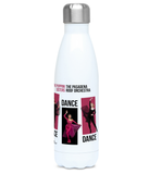 Dance, Dance, Dance Water Bottle