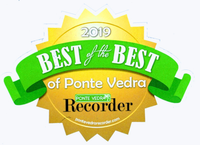Best of Ponte Vedra Law Office