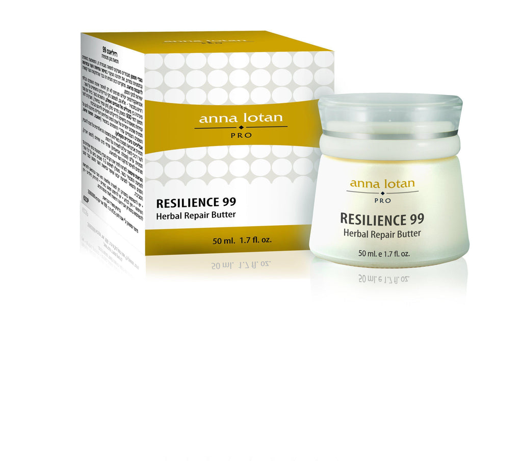 Resilience 99 Herbal Repair Butter