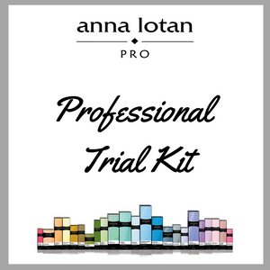 Professional Trial Kit