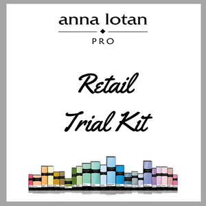 Retail Trial Kit