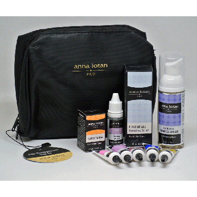 Age Management Trial Kit