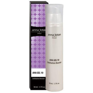 "AHA Gel ""10"" Exfoliation Booster"