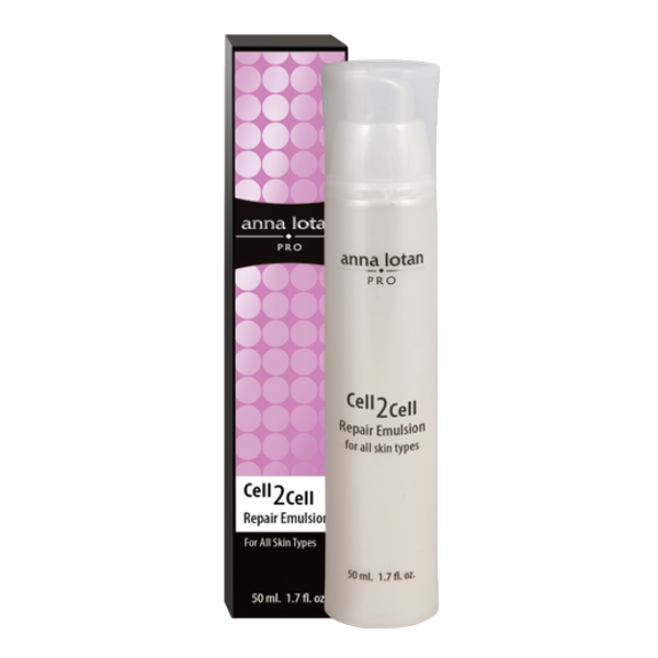 Cell 2 Cell Repair Emulsion