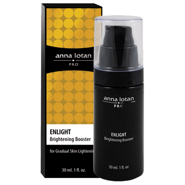 Enlight Brightening Booster