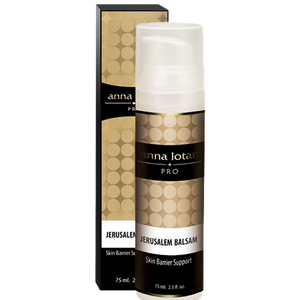 Jerusalem Balsam Skin Barrier Support