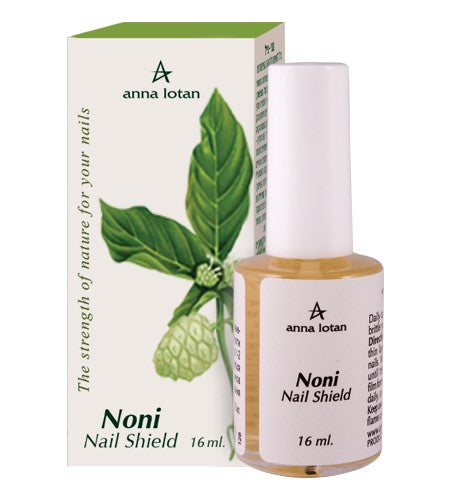 Noni-Nail Shield