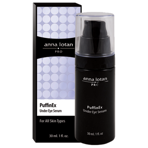 Puffin Ex Under Eye Serum