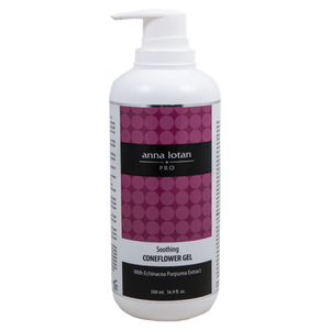 Soothing Coneflower Gel