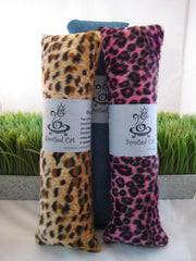 Catnip Body Pillows