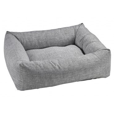 NEW! Micro- Linen Dutchie Beds