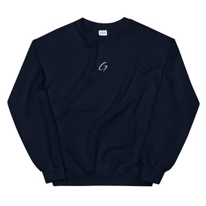 GDUTCH. Sweatshirt