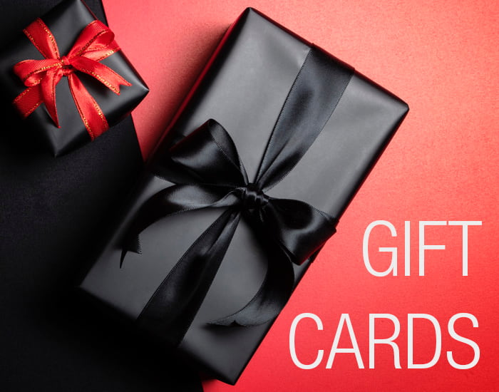 Jowissa Gift Cards