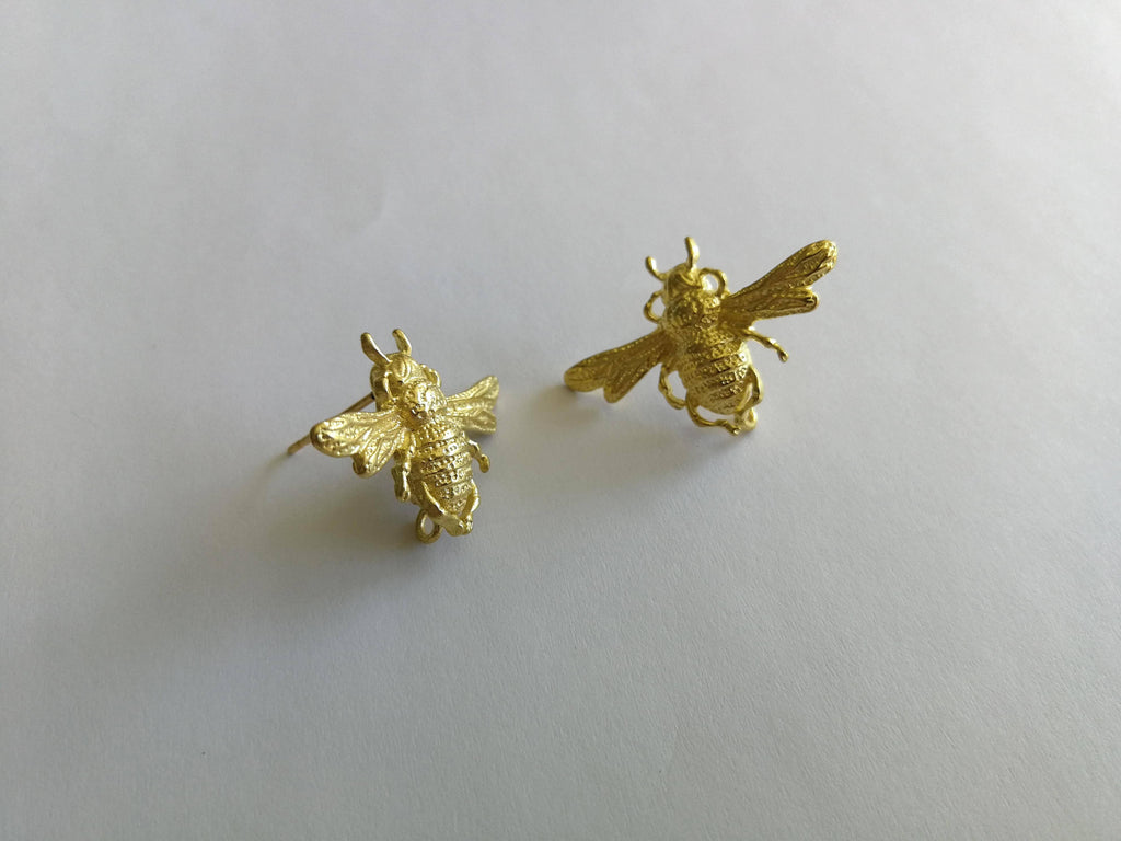 The Bees Knees Studs