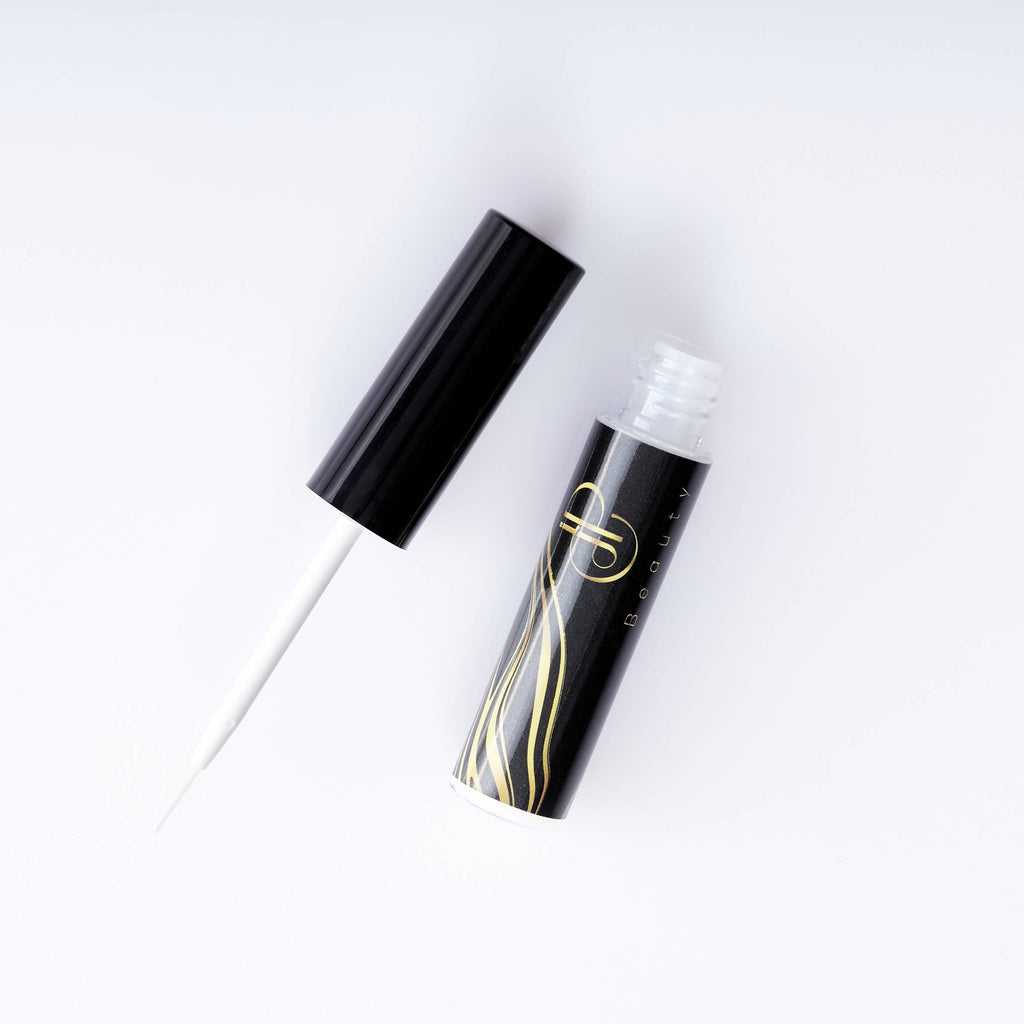 CJP Beauty | Pro-Lash Tools | Eyelash Glue