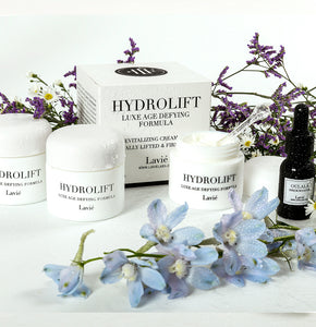 Hydrolift Age Defying Cream