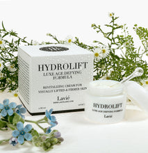 Load image into Gallery viewer, Hydrolift Age Defying Cream