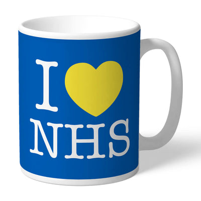 NHS & Key Worker –  Gifts