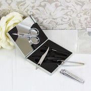 Personalised Any Message Manicure Set-Manicure Set-Give Personalised Gifts