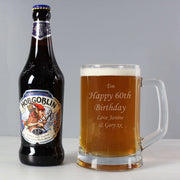 Personalised Traditional Ale Gift Set-Beer-Give Personalised Gifts