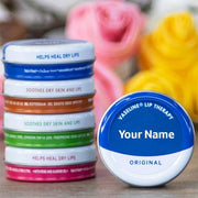 Personalised Vaseline Tin-Fun Gifts-Give Personalised Gifts