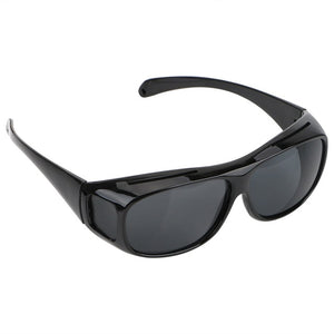 Goggles Polarised Sunglasses