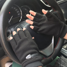 Load image into Gallery viewer, Unisex Driving Gloves